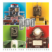 Play & Download Prepare The Preparations by Ludo | Napster