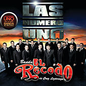 Play & Download Las Número Uno by Various Artists | Napster