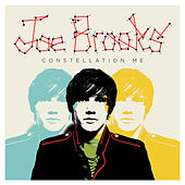 Play & Download Constellation Me by Joe Brooks | Napster