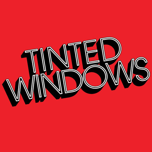 Tinted Windows by Tinted Windows