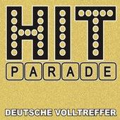 Play & Download Hitparade! Deutsche Volltreffer by Various Artists | Napster