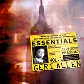 Play & Download Essentials Vol. 1 by Geri Allen | Napster