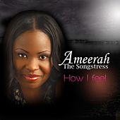How I Feel by Ameerah