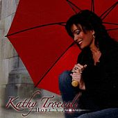 Play & Download Hope's Alive by Kathy Troccoli | Napster