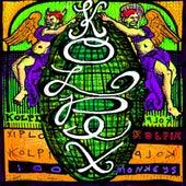 Play & Download Kolpix by 100 Monkeys | Napster