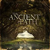 Play & Download Ancient Path of Peace by Craig Smith | Napster