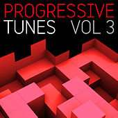 Progressive Tunes, Vol. 3 by Various Artists