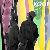 Play & Download Coup de Grâce by Koop | Napster