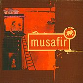 Play & Download Dhola Maru by Musafir | Napster