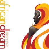 African Dream by Shaman's Dream