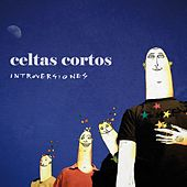 Introversiones by Celtas Cortos