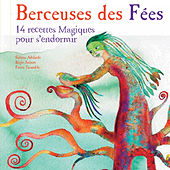 Berceuses des Fées by Various Artists