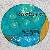 Play & Download Six Secret Words by Caprice   Napster