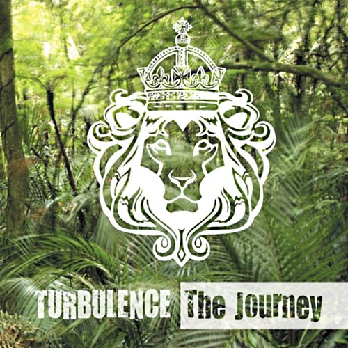 Play & Download The Journey by Turbulence | Napster