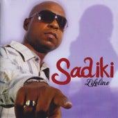 Lifeline by Sadiki