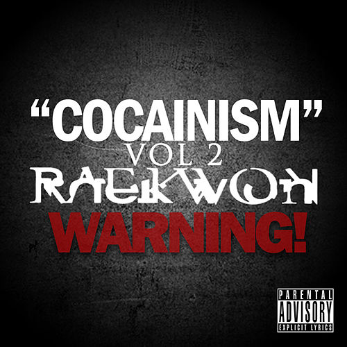 Play & Download Cocainism Vol 2 by Various Artists | Napster
