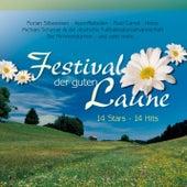 Festival der guten Laune by Various Artists