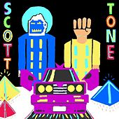 Play & Download Scott & Tone by Tone Tank | Napster