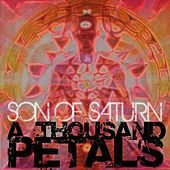 A Thousand Petals by Son Of Saturn