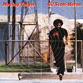 Play & Download Moving Target by Gil Scott-Heron | Napster