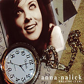Play & Download Breathe (2 AM) by Anna Nalick | Napster