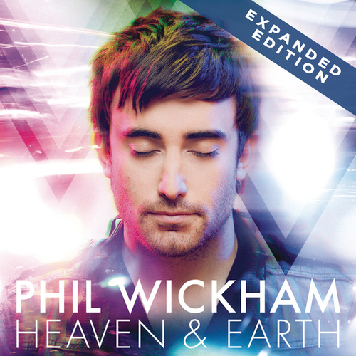 Play & Download Heaven & Earth by Phil Wickham | Napster