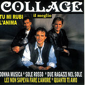 Play & Download Il meglio by Collage | Napster