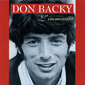 Play & Download L'immensità by Don Backy | Napster