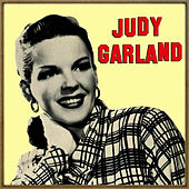 Vintage Music No. 119 - LP: Judy Garland by Various Artists