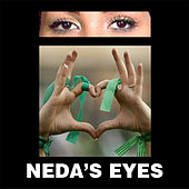 Play & Download Neda's Eyes by Sussan Deyhim | Napster