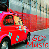 Play & Download 60s Music by Music-Themes | Napster