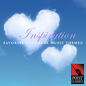 Inspiration: Favorite Classical Themes by Various Artists