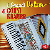 Play & Download I Grandi Valzer di Gorni Kramer vol.1 by Gorni Kramer | Napster