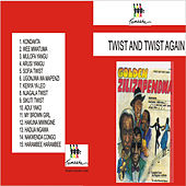 Play & Download Twist and Twist Again by Daudi Kabaka | Napster