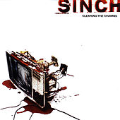 Play & Download Clearing the Channel by Sinch | Napster