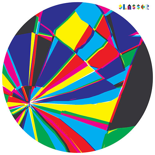 Play & Download Apply EP by Glasser | Napster
