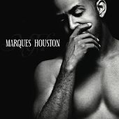 Play & Download Mattress Music by Marques Houston | Napster