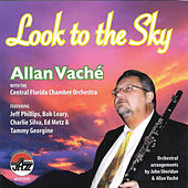 Play & Download Look to the Sky by Allan Vaché   Napster