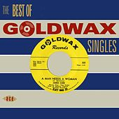 Play & Download The Best Of Goldwax Singles by Various Artists | Napster