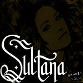 Play & Download Sohret Yolu by Sultana | Napster