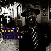 Play & Download Happy Talk by Kermit Ruffins | Napster