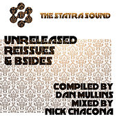 The Statra Sound- Unreleased, Reissues & Bsides by Various Artists