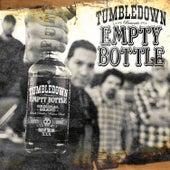 Empty Bottle by Mike Herrera's Tumbledown