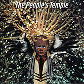Play & Download Make You Understand by The People's Temple | Napster