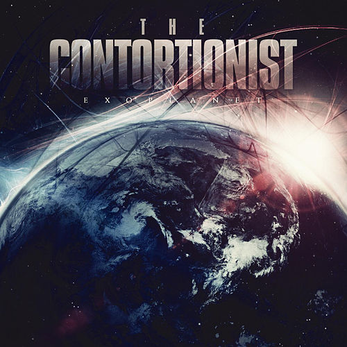 Play & Download Exoplanet by The Contortionist | Napster