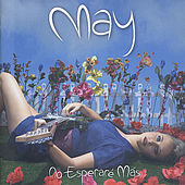 Play & Download No Esperare Más by El May | Napster