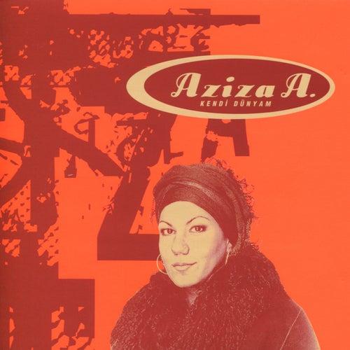 Play & Download Kendi Dunyam by Aziza A | Napster