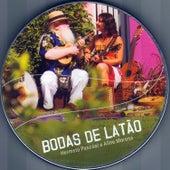 Play & Download Bodas de Latão by Hermeto Pascoal | Napster