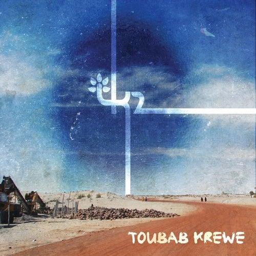 Tk2 by Toubab Krewe