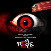 Play & Download Red Eye Riddim (Edited) by Various Artists | Napster